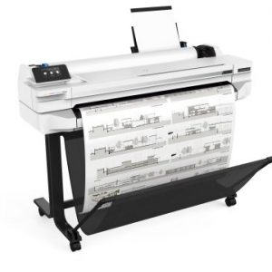 HP-DesignJet-T530-36-Inch-Printer
