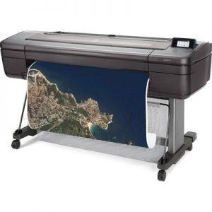 HP DesignJet Z6 44-inch PostScript Printer