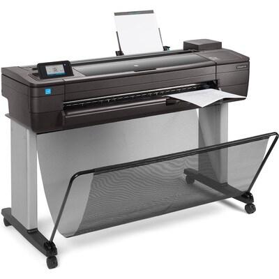 HP DesignJet T730s 36-inch Printer