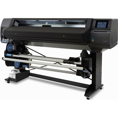 HP Latex 560 Printer | M0E29A