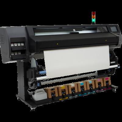 HP Latex 570 Printer (N2G70A)