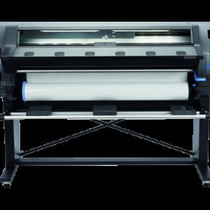 HP Latex 315 Printer (V7L46A)