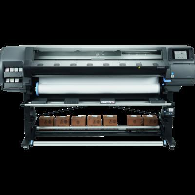 HP Latex 375 Printer (V8N83A)
